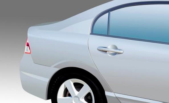 新能源汽车产业已经成为国家重点发展战略