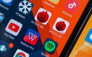 Google可能会完全禁止Android上的安兔...
