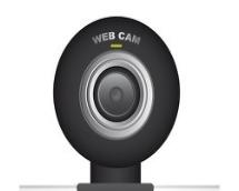 什么是白光不行灯摄像机,在◎应用上具有什么优势