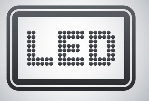 三星唐国庆:LED灯丝灯并不是LED照明应有的产品形式