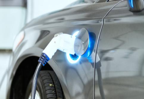 特斯拉国产版电动车或将不再采用松下电池