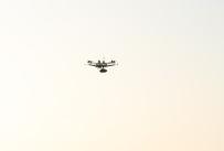 無人機行業具有廣闊的發展前景,幾款最新的無人機介紹