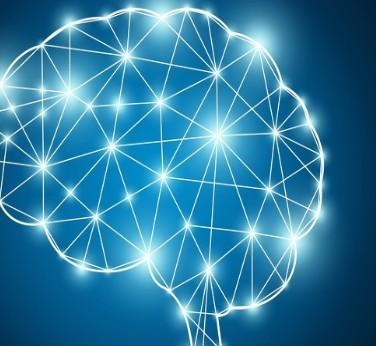 商汤围绕智能芯片等产业链核心技术进行攻关,推动新型智能设施建设