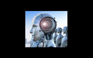 機器人編程的市場現狀_機器人編程的好處
