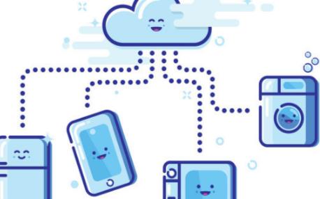 如何解决物联网工业应用面临的关键技术问题