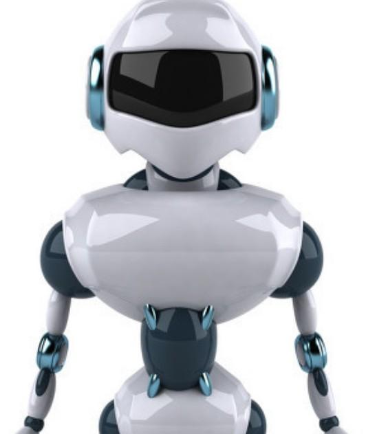 預計:2026年智能機器人市場規模年平均復合成長率為23.6%