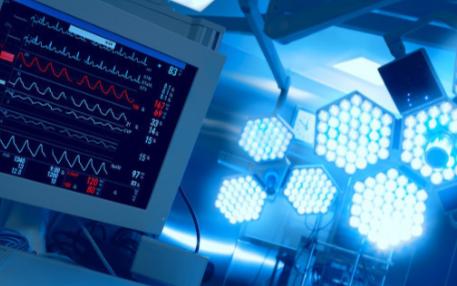 微型呼氣末二氧化碳監測儀的產品特性及應用領域