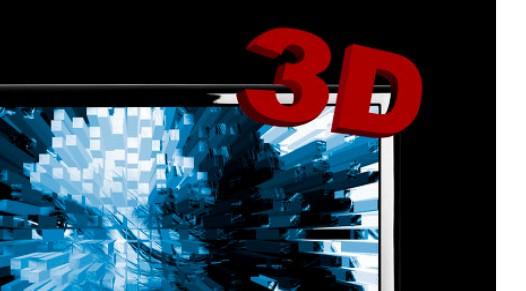 大型激光器占据了北京隆源3D打印整机产品成本的40%
