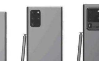 三星將在其計算機上預先安裝微軟的Your Phone應用