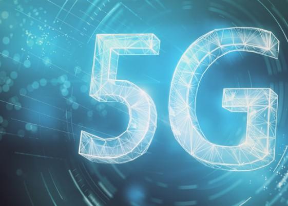 5G技术推动智能家居创新