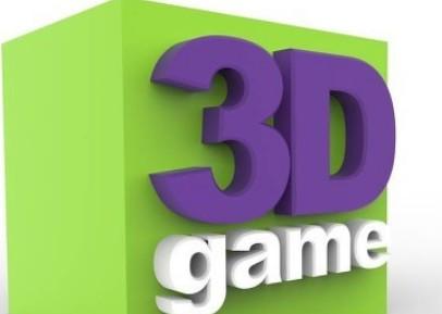送粉式与铺粉式3D打印系统讲解