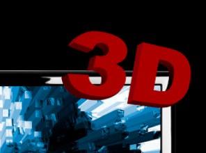 可打印的3D文件应遵守哪些规则?