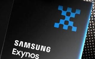 三星正在开发专门用于Windows计算机的基于ARM的Exynos处理器