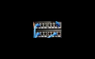连接器是什么东西_连接器有哪几种