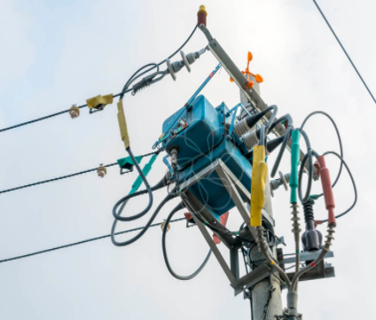 浙江萬馬:通過IT賦能企業,電線電纜業務如何攀上高峰?