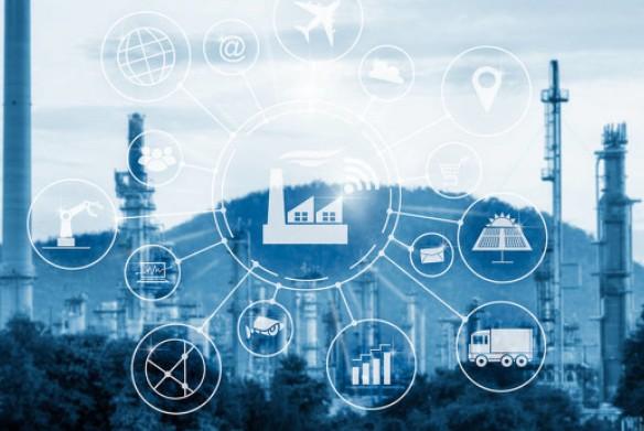 工业软件对于推动制造业转型升级具有重要的战略意义