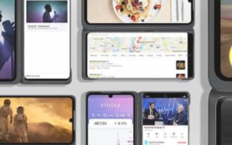 LG已悄悄推出了在Snapdragon 800系...