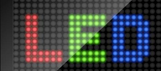 我國LED產業技術和產品的創新發展趨勢如何?