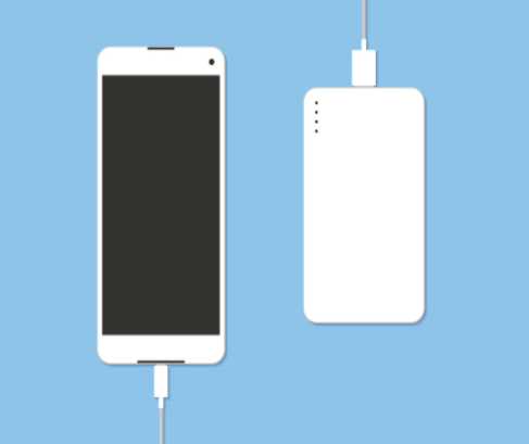 推荐几款手机投屏电视转接线转换器,体验大屏高清视...