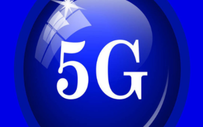 5G N4接口开放 将会是5G服务垂直行业桥头堡