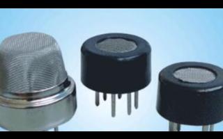 气体传感器选型技巧有哪些