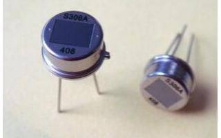 红外传感器的测量原理和发展趋势