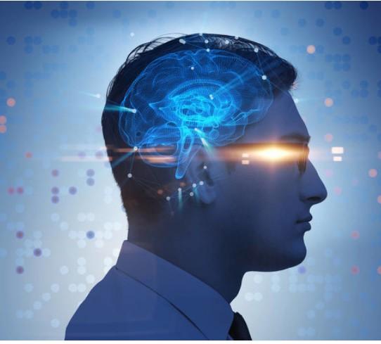 人工智能是引领新一轮科技革命和产业变革的核心技术