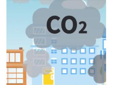 超高速二氧化碳传感器的未来发展趋势解析