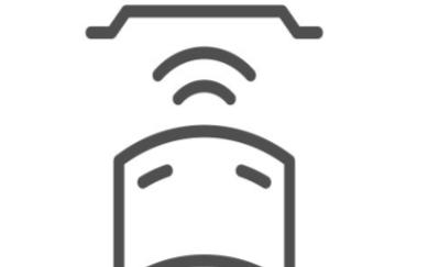 VOC传感器和异味传感器对室内环境的重要性解析