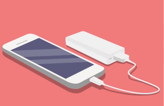 苹果上架织布材质的雷电 3 Pro USB-C连...