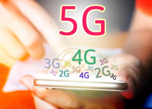 探討:5G網一定要用5G手機嗎?