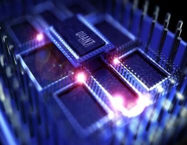 恩智浦雷达解决方案采用S32R27处理器和FS8510电源管理IC