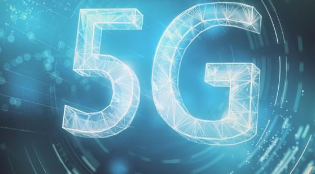 5G边缘云方案为未来无人驾驶的商用和规模化发展铺...