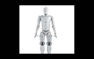 機器人的特點有哪些_機器人有什么作用