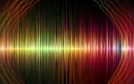 常见的示波器探头有四种,四种探头的介绍