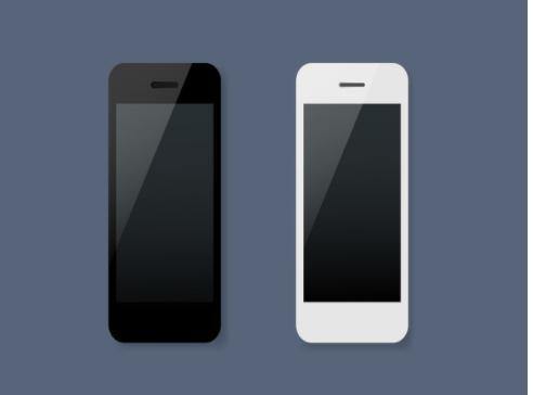 分析iPhone12:全系列5G配置,不配随机充...