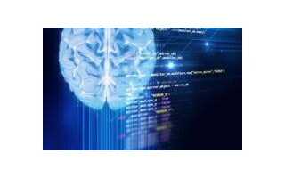 机器人编程语言的类型有哪些?