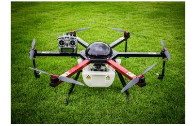 對比電動無人機和油動無人機性能