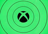 xCloud服务将使Xbox玩家可以在移动设备上玩游戏