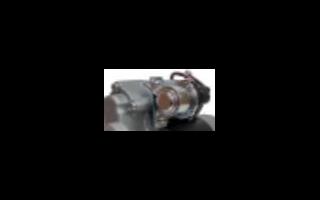 三相电机烧了怎么判断_三相电机三根线通吗