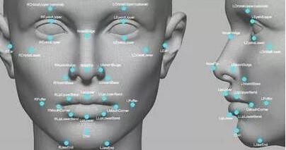 苹果收购以色列Primesense公司获得3D结构光技术