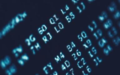 如何使用CR-PageRank算法实现个人事件自动摘要的研究说明