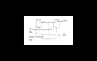 使用XC9500 CPLD实现FPGA电路接口的...