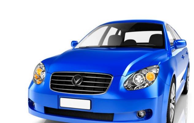"""新能源汽车市场快速增长,推动半导体产业逆""""市""""而动"""
