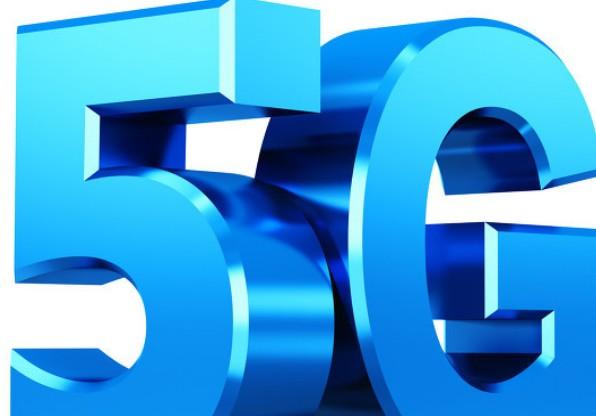 智能手機引領5G終端產業多樣化顯現