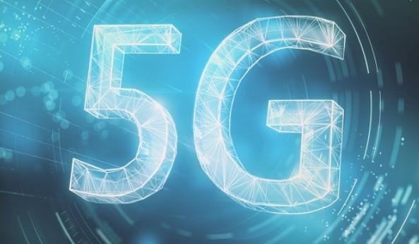 预计:到2023年,全球手机射频前端器件市场规模...