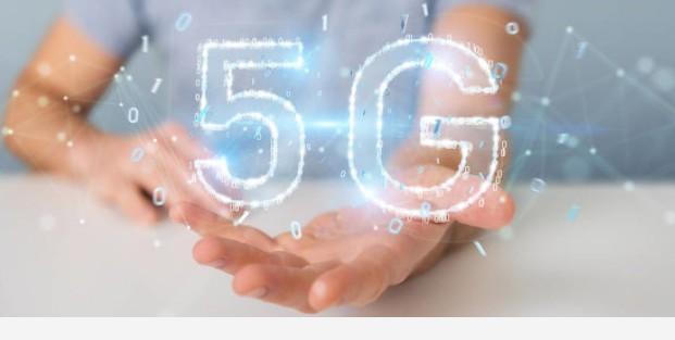 全國首個5G智能網聯無人駕駛車亮相湘湖景區