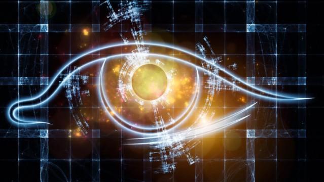 中國已成為全球機器視覺技術發展最為活躍的地區之一