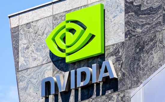 NVIDIA通知三�扇司谷皇��【��季度GPU芯片供应量仅为70%水平
