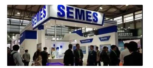 Wonik IPS将收购半导体面板制造商Semes的面板事业部门